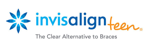 Morgan Hill Invisalign Teen Provider