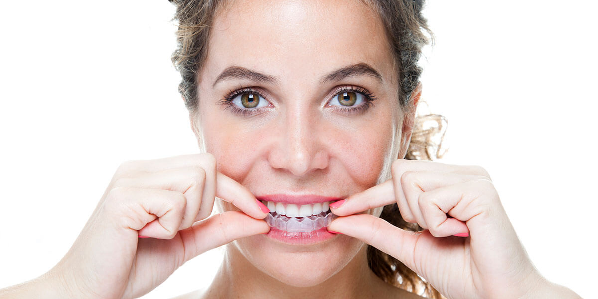 Invisalign® in Morgan Hill, CA