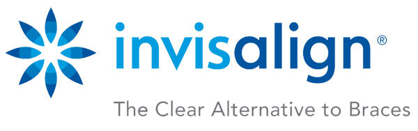 Morgan Hill Invisalign Provider